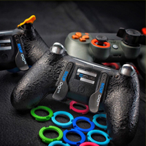 Scuf Gaming (PS4)
